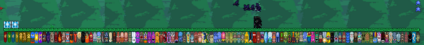 Allbanners