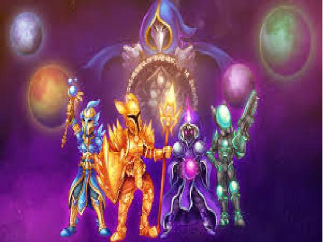 File:Terrria celestial pillars.png