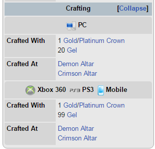 File:CrimsonCrafting.png
