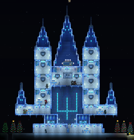 File:Ice npc house.png