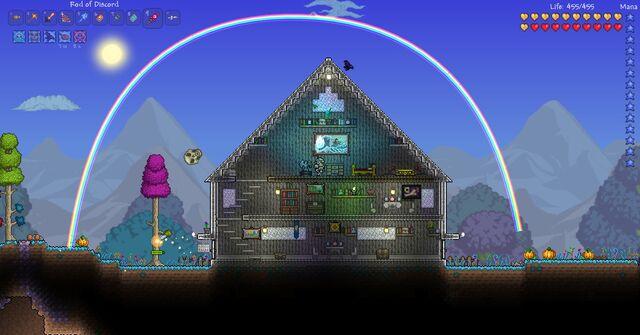 File:Icecream4free's Hallowed House.jpg