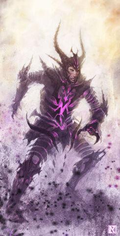 File:Terraria-Shadow-Armor.jpg
