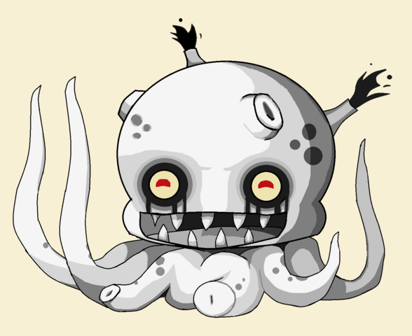 File:Zombie Octopus..png