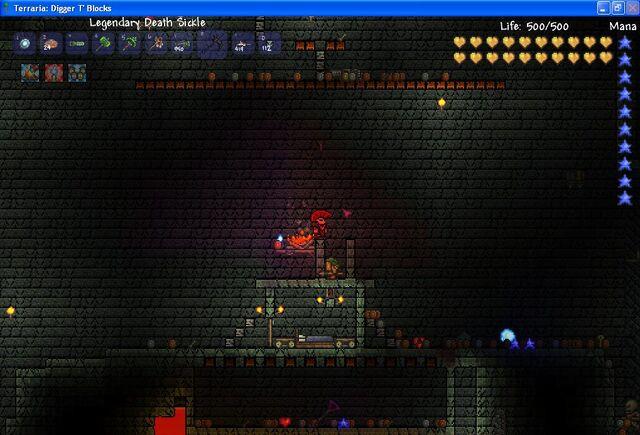 File:Terraria dungeon farm.jpg