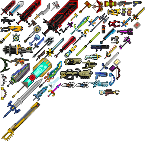 File:All weapons.png