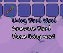 File:Living Wood Wand.png