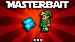 Master Bait Terraria 1.2