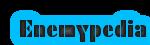 Enemypedia
