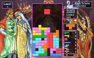 File:Tetris Classic Level 1 Screen.png