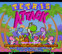 File:Tetris attack title.png