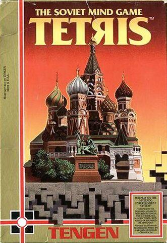 File:Tetris NES Tengen box front.jpg