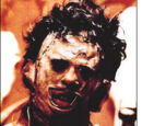 Thomas Sawyer (Leatherface)