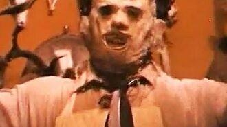 The Texas Chainsaw Massacre - Original Trailer 1974