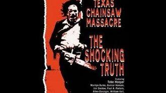The Shocking Truth - Documentary