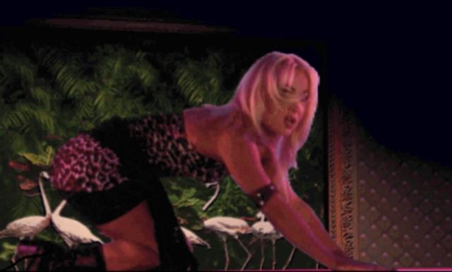 File:Emily dance.jpg