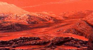 File:Martianlandscape.png