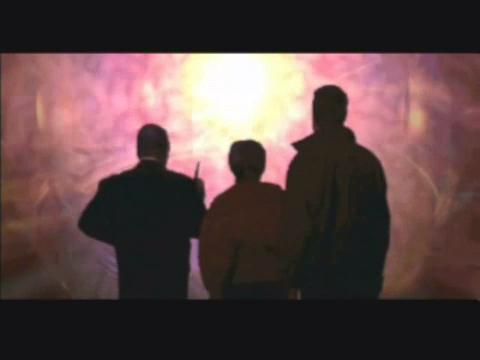 File:Gordon leads Tex,Regan and Jackson to room.jpg