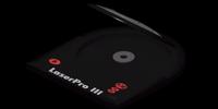 LaserPro III