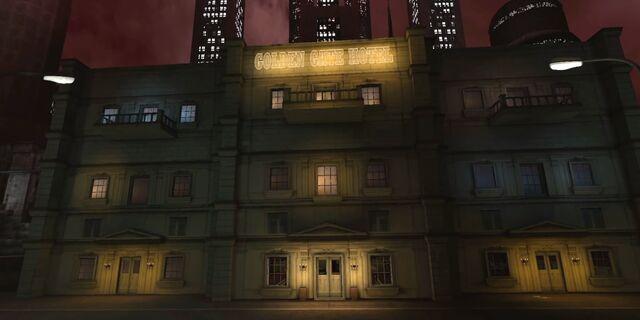 File:Golden Gate Hotel Tesla Effect.jpg