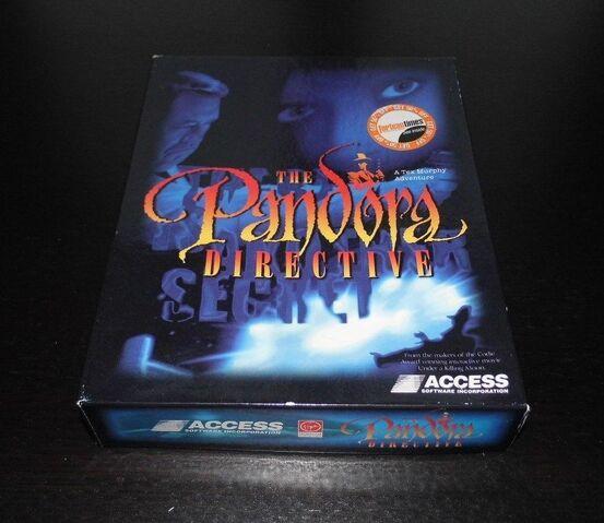 File:Pandora big box.JPG