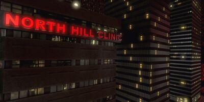 NorthHillClinic