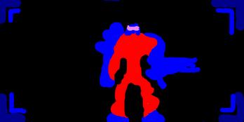 Geargrinder-Autobot