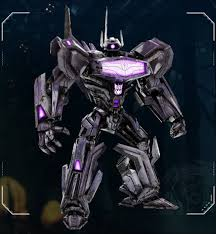 File:Shockwave.jpeg