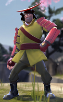 Swordier