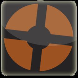 TF2 Logo