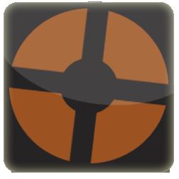 Team Fortress 2 | TF2 FreakShow Wiki | Fandom powered by Wikia