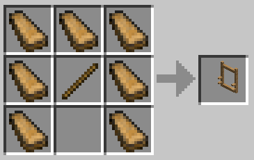 File:Craft Loom.png