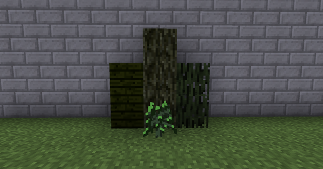 File:Willow.png