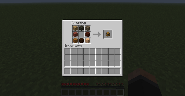 File:Multi wood chest.png