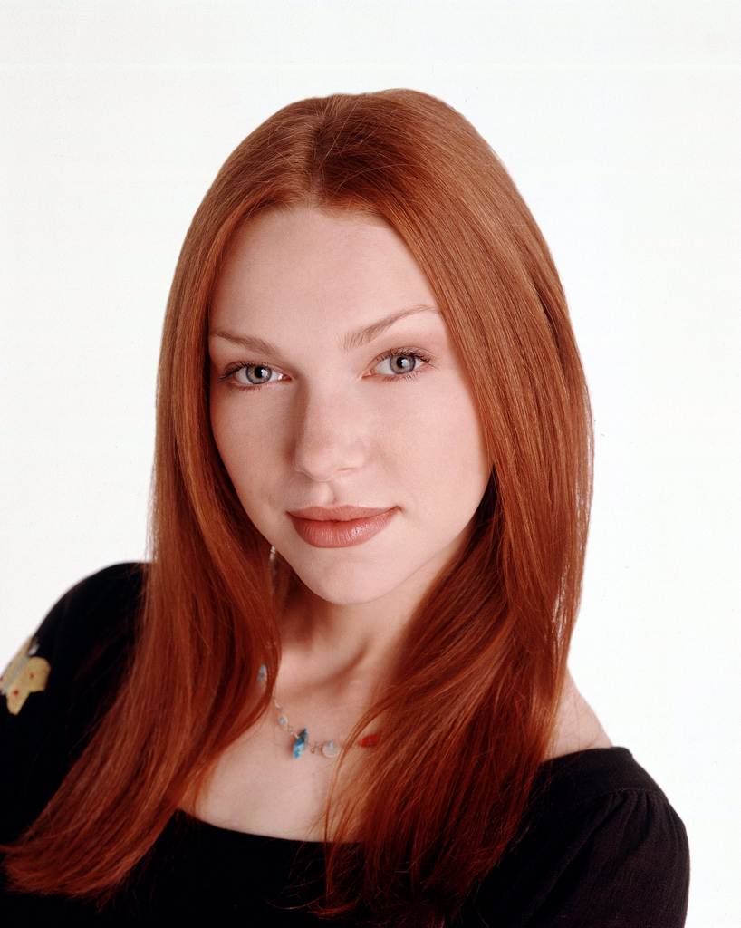 Donna Pinciotti That 70s Show Wiki Fandom Powered By
