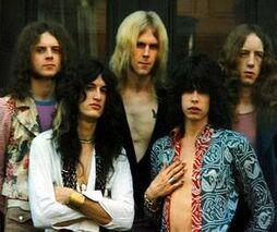 Young-aerosmith-1973
