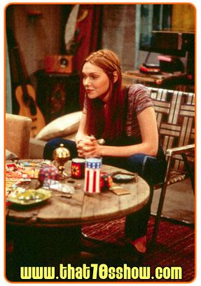 File:Donna in Erics basement.jpg