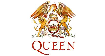 image queenbandlogopng that 70s wiki fandom