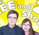 Lee and Z Show