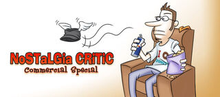 Nc commercial special by marobot-d32j2k6