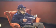 Dino Rob
