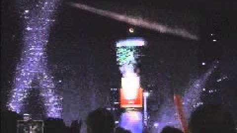 GODZILLA® (1998) - New Year's Eve Teaser (Medium Quality)