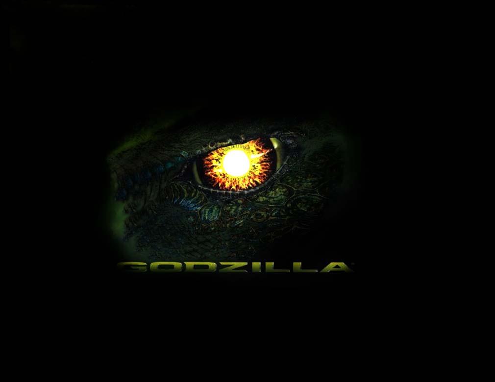 Image - Godzilla1998 01010.jpg