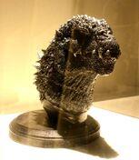 Godzilla-2014-concept-sculpture-8