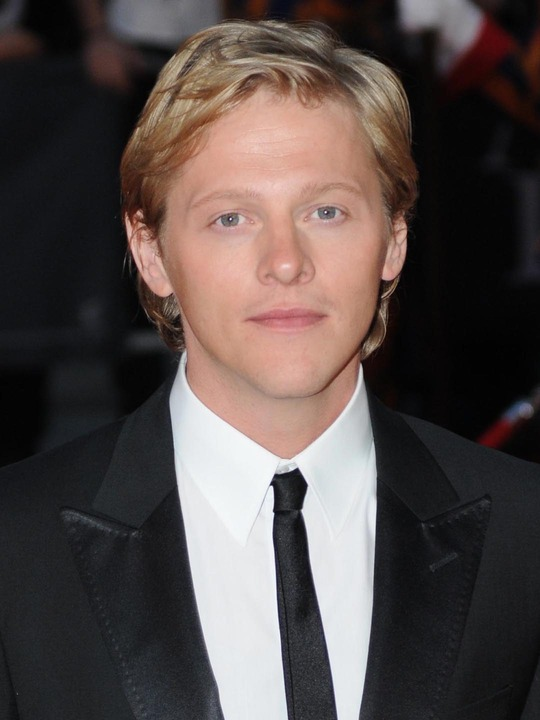 thure lindhardt tumblrthure lindhardt personal life, thure lindhardt young, thure lindhardt tumblr, thure lindhardt insta, thure lindhardt into the wild, thure lindhardt vimeo, thure lindhardt broen, thure lindhardt pelle erobreren, thure lindhardt instagram, thure lindhardt twitter, thure lindhardt facebook, thure lindhardt angels and demons, thure lindhardt partner, thure lindhardt sofia helin, thure lindhardt, thure lindhardt imdb, thure lindhardt wiki, thure lindhardt og silas holst, thure lindhardt 2015, thure lindhardt frau