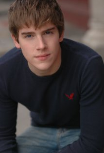 Brendan Dooling
