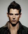 Thumbnail for version as of 01:57, January 29, 2012