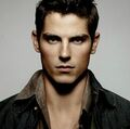 Thumbnail for version as of 06:02, January 29, 2012
