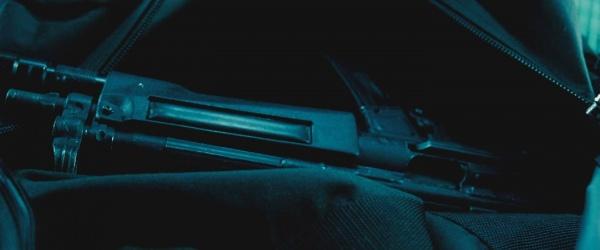 File:Weapons3.jpg