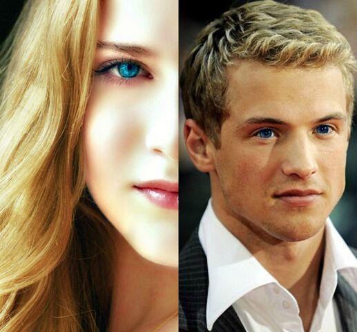 File:Callie and Chris.jpg