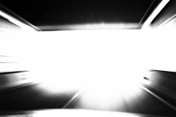 File:Light Shock.jpg